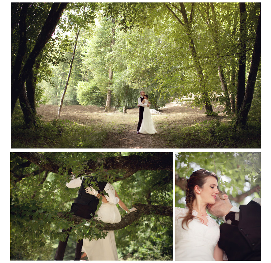 photographe-mariage-charente-trianon-wedding-photography-4BIS-web