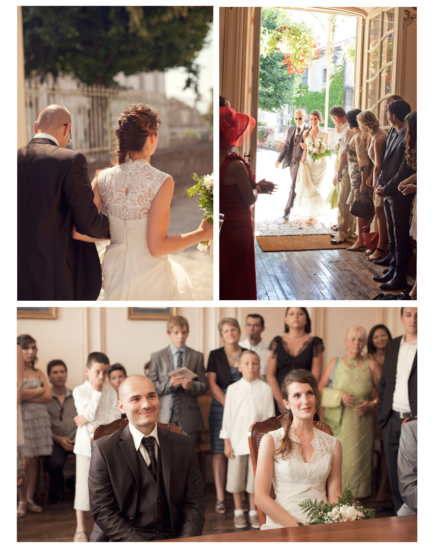 photographie-mariage-charente-poudre-trianon-photography-6-WEB